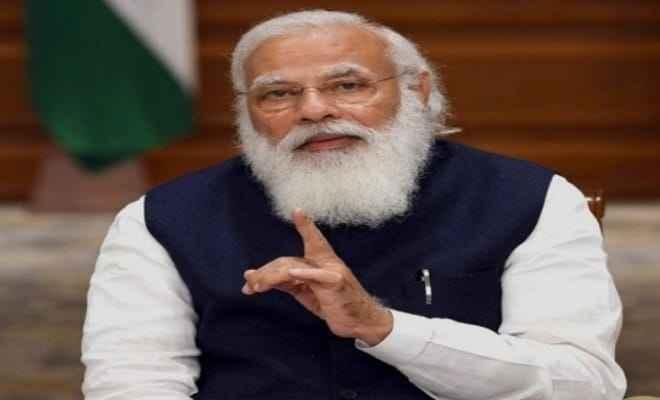 प्रधानमंत्री 22 फरवरी को असम और पश्चिम बंगाल का करेंगे दौरा
