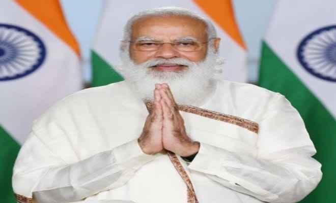 प्रधानमंत्री आईआईटी खड़गपुर के 66वें दीक्षांत समारोह को करेंगे संबोधित