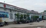 मोतिहारी के चीनी मिल क्वार्टर में नवविवाहिता ने की आत्महत्या, कमरे में मिला शव