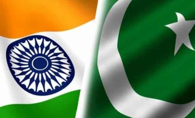 भारत-पाकिस्तान के बीच नियंत्रण रेखा और अन्य सैक्टरों पर संयुक्त अरब अमारात ने संघर्ष विराम घोषणा का स्वागत किया