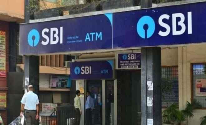 SBI ने गृह ऋण पर ब्याज दर 6.7 प्रतिशत की
