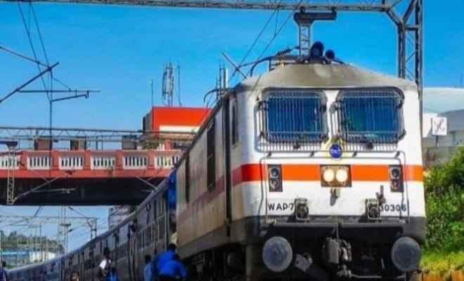समस्तीपुर: 11 महीने बाद पांच मार्च से कई रेलखंड पर चलायी जाएगी बीस स्पेशल डेमू एक्सप्रेस