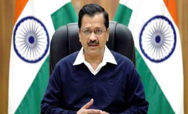 दिल्ली: नगर निगम उपचुनाव में आम आदमी पार्टी ने चार वार्डों में किया कब्जा