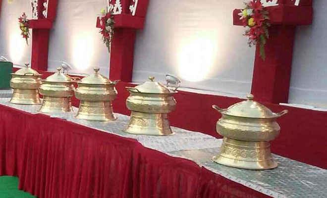 मोतिहारी के पंचमंदिर शहनाई विवाह भवन में समारोह के दौरान मारपीट की सूचना पर पहुंची पुलिस टीम पर हमला, नगर इंस्पेक्टर सहित कई घायल, पड़ोसी गिरफ्तार