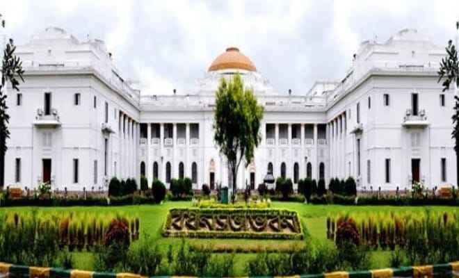 पश्चिम बंगाल: विधान सभा चुनाव के लिए प्रचार-प्रसार तेज