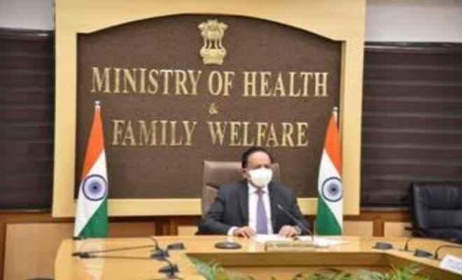 केन्द्रीय स्वास्थ्य मंत्रालय ने दुर्लभ रोगों के लिए राष्ट्रीय नीति, 2021 को स्वीकृति दी