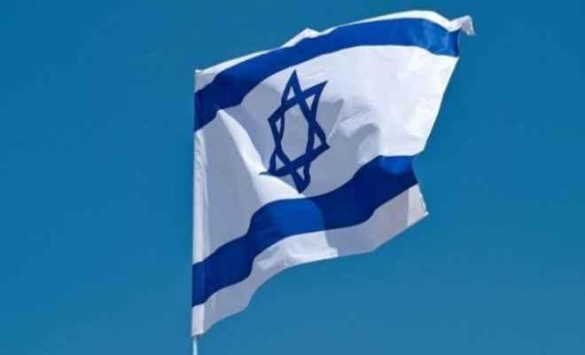 इजरायल कर रहा गजा सीमा पर अपने सैनिकों को उतारने की तैयारी