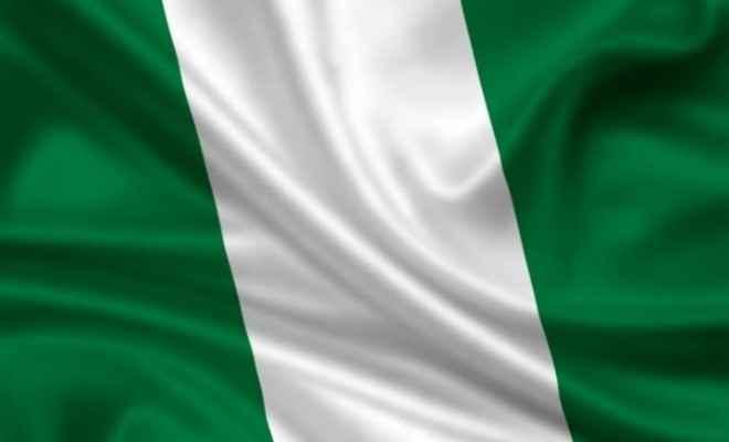 नाइजीरिया: सेना प्रमुख लेफ्टिनेंट जनरल इब्राहिम अत्ताहिरू की विमान दुर्घटना में मौत
