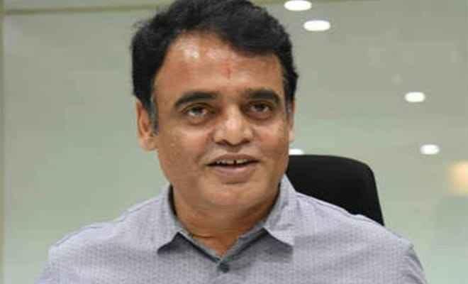 कर्नाटक के उपमुख्यमंत्री ने कहा -कर्नाटक भविष्य में किसी भी कोविड लहर से निपटने के लिए तैयार