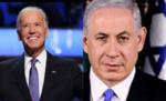 इस्राइल के प्रधानमंत्री से अमरीका के राष्ट्रपति जो. बाइडेन ने टेलीफोन पर की बातचीत