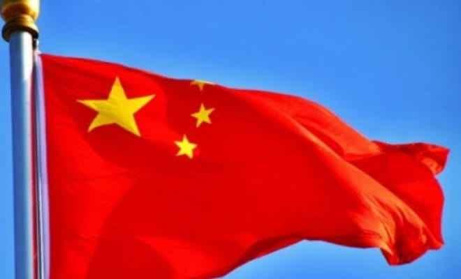 चीन ने अपनी जनसंख्या नीति में किया एक बड़ा बदलाव, दम्पतियों को 3 बच्चों तक के परिवार की अनुमति