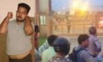 रक्सौल: हेलमेट और मास्क नहीं लगाने को लेकर एसएसबी ने कस्टम क्लीयरिंग एजेंट की पिटाई की, एजेंट घायल