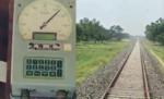समस्तीपुर: जयनगर से नेपाल के कुर्था तक सफलता पूर्वक हुआ स्पीड ट्रायल, भारत-नेपाल रेल संपर्क सेवा होगी और बेहतर