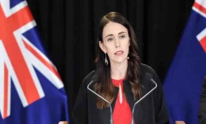 न्यूजीलैंड की प्रधानमंत्री ने कहा- देश की सीमाएं बाहर से आने वालों के लिए इस वर्ष के अंत तक रखी जाएंगी बंद