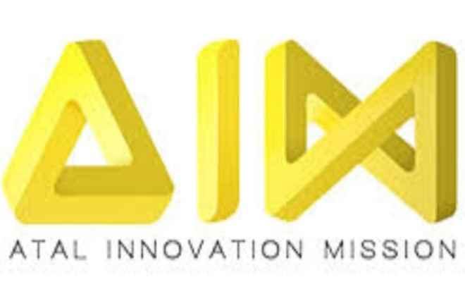 अटल इनोवेशन मिशन ने इसरो और सीबीएसई के साथ भागीदारी में पूरे भारत में स्पेस चैलेंज लॉन्च किया
