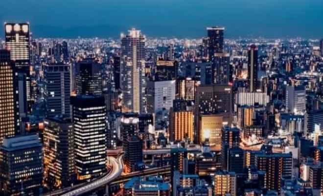 जापान: अक्तूबर से कोविड क्वारंटीन अवधि 14 दिन से कम करके 10 दिन कर दी जाएगी